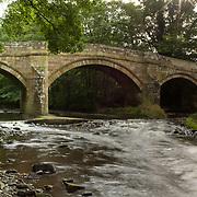 Bridge, North Yorkshire