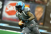 160423 Cleveland Gladiators at Philadelphia Soul