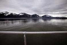 USA Alaska