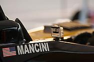 #96 Performance Tech Elan DP-02: Daniel Mancini