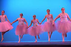 "18 Ballet 3A ""Popular"""