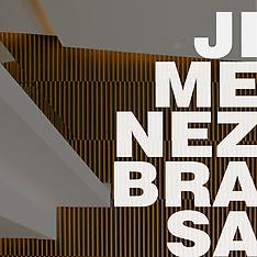 Jimenez Brasa