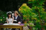 Laura & Ryan Wedding