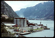 26: GENERAL FJORD INDUSTRY