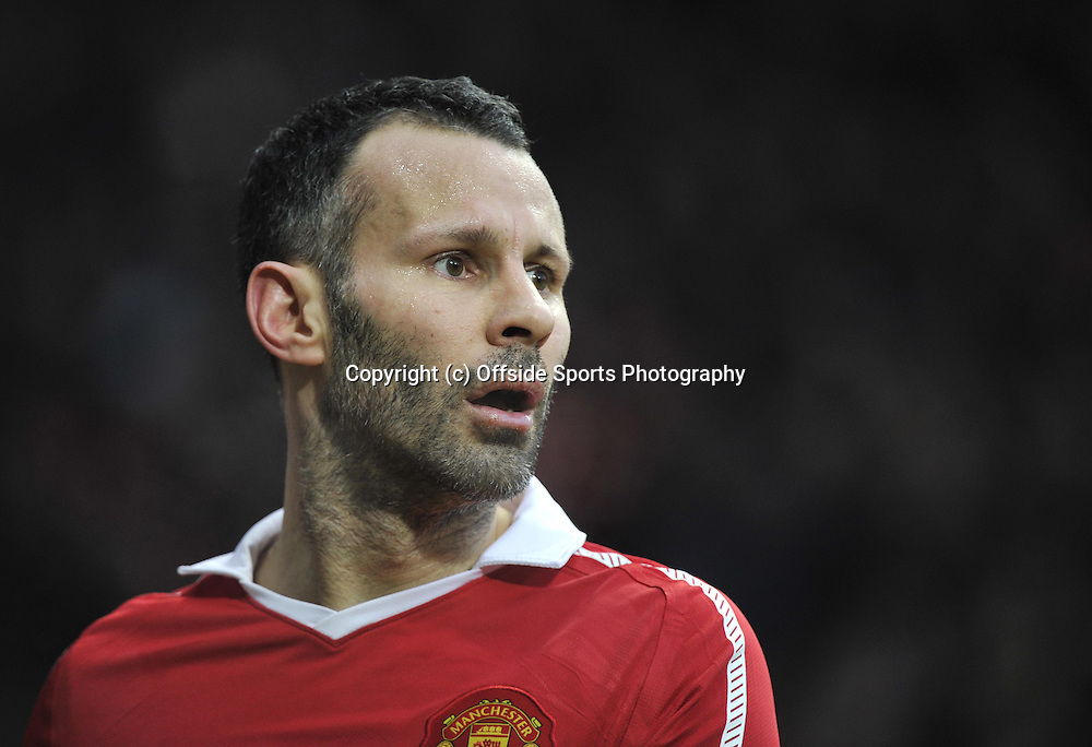 22/01/2011  Barclays Premier League<br />