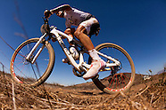 Absa Cape Epic 2012