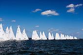Miami Sailing Week Selects