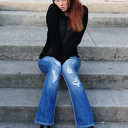 Photos by Derick Hingle of Model Irina Nikola taken at City Park in New Orleans, La on Tuesday, December 14, 2010. Contact photographer at 985-507-8380 or info@dhphotography.biz if interested in photography session. .