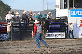 Elko Siverstate Stampede Friday 2018