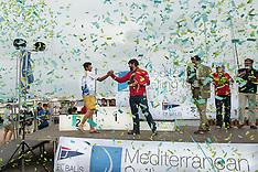 2014/05/17: MeedSailing 2014, OP 8th RESANOBROS CLINIC / MEDSAILING 2014