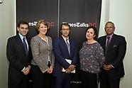 TimesTalk The Press and Trump's Washington