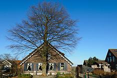 Westbroek en Achtienhoven, Utrecht, Netherlands