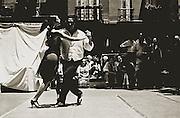 Buenos Aires, Argentina Buenos Aires, Argentina