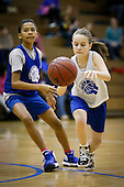 Cropp vs Kilby (girls basketball)