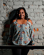 2018 MyLisha's Portraits