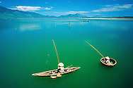 Vietnam Images-Seascape-nature-Hue hoàng thế nhiệm