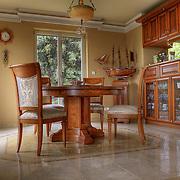 lakás,fotózás,enteriőr,épitészet,belsőépítészet,lakberendezés,ház,óvoda