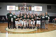 WBKB: Wisconsin Lutheran College vs. Aurora University (02-27-16)