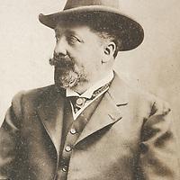 CAIN, Henri