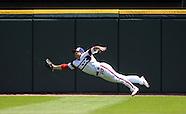 082116 Athletics at White Sox