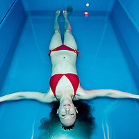 Sensory deprivation tanks, Olyfloat in Olympia, WA, Commercial and Advertising Photography, Pettepiece Photography, Tucson, Phoenix