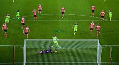 170410 Southampton U23 v Liverpool U23