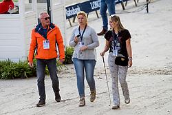 Meulendijks Anne, NED, MDH Avanti<br /> EC Rotterdam 2019<br /> © Hippo Foto - Sharon Vandeput<br /> 21/08/19