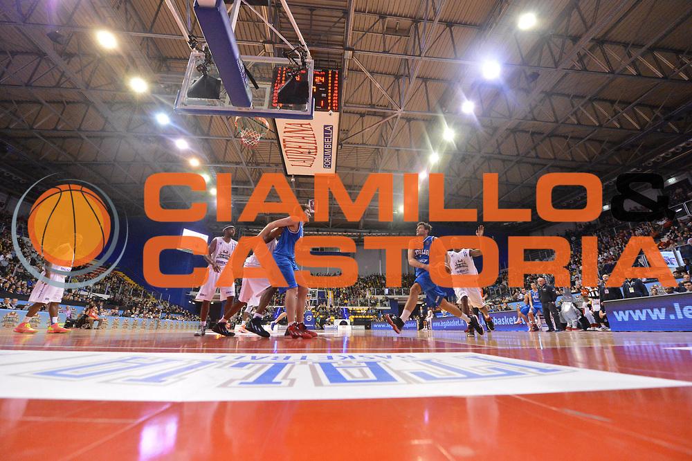 DESCRIZIONE : Biella Beko All Star Game 2012-13<br /> GIOCATORE : Alessandro Gentile<br /> CATEGORIA : special<br /> SQUADRA : Italia<br /> EVENTO : All Star Game 2012-13<br /> GARA : Italia All Star Team<br /> DATA : 16/12/2012 <br /> SPORT : Pallacanestro<br /> AUTORE : Agenzia Ciamillo-Castoria/GiulioCiamillo<br /> Galleria : FIP Nazionali 2012<br /> Fotonotizia : Biella Beko All Star Game 2012-13<br /> Predefinita :