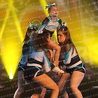1064_Storm Cheerleading - Twisters