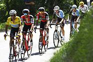 Tour de France Stage 13 - 14 July 2017