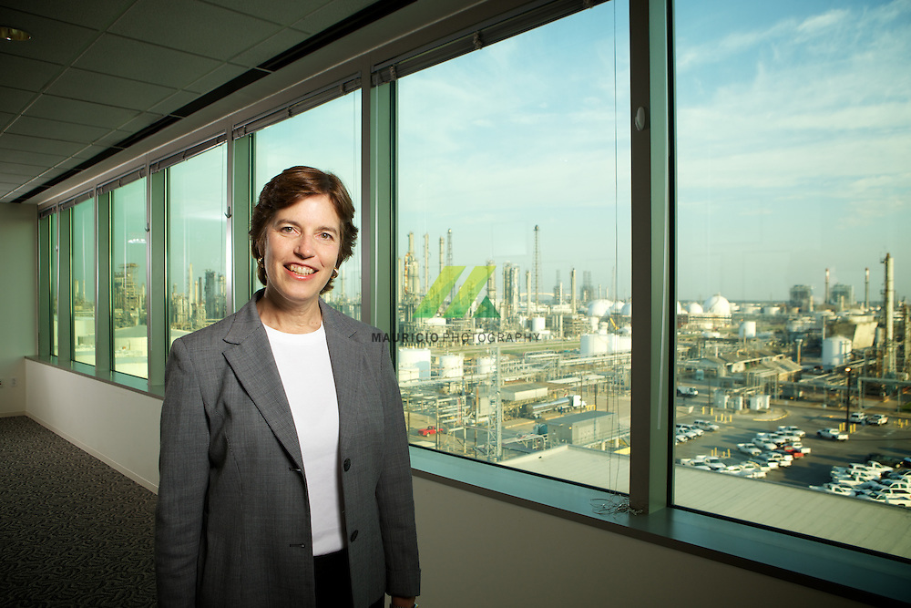 Ms. Stacy Methvin has been Vice President Base Chemicals Americas and Global C4/C5's. since January 1, 2004. Ms. Methvin served as President and Chief Executive Officer of Shell Chemical LP., a wholly owned subsidiary of Shell Oil Company since July 1, 2006. She began her career with Shell in 1979 as a geological engineer in the Exploration & Production (E&P) offices in New Orleans. Ms. Methvin has held several managerial positions in E&P and served as President at Shell Deer Park Refining Company since 1998 and President of Shell Pipeline Company LP since 2002. She serves as a Director of Society of Chemical Industry (SCI). Ms. Methvin serves at Louisiana Governor's Advisory Board for Coastal Restoration, a Member of the board of the Girl Scouts of San Jacinto Council, the Houston Zoo Advisory Council and a Trustee for Springside School in Philadelphia. Ms. Methvin served as a Director of American Chemistry Council, Inc. since February 2007. She is a Senior Fellow of the American Leadership Forum Class XXI. Ms. Methvin graduated from Princeton University with a Bachelor's degree in Geology and Geophysical Sciences.