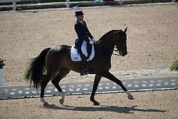 Peters Steffen, USA, Legolas 92<br /> Olympic Games Rio 2016<br /> © Hippo Foto - Dirk Caremans<br /> 15/08/16