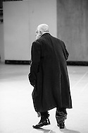King Lear at the National Theatre <br />