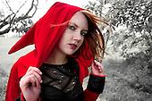 2012 Lisette - Jessie James Hollywood