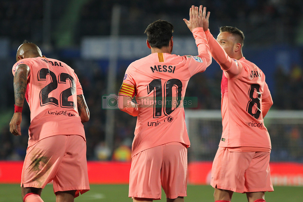 صور مباراة : خيتافي - برشلونة 1-2 ( 06-01-2019 ) 20190106-zaa-a181-182
