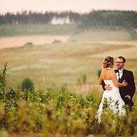 Hochzeit | Irene & Volker