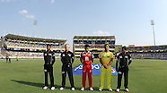Pepsi IPL 2014 M42 - Chennai Super Kings vs Royal Challengers Bangalore