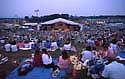 Shippensburg Summer Festival, Music and Pageant, Cumberland and Franklin Counties, PA