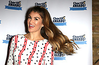 Amy Willerton, Chortle Comedy Awards, Up The Creek, London UK, 20 March 2017, Photo by Richard Goldschmidt