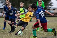 20191116 Evan Soccer - by Houston