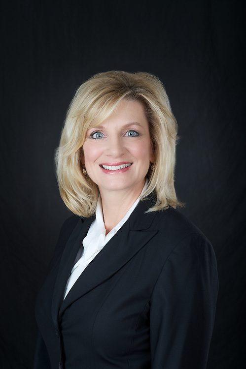 Jennifer Bell, Resident Managing Director & CEO of Aon Risk Solutions Northeast, Inc.