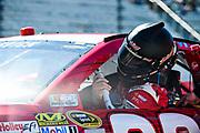 May 5-7, 2013 - Martinsville NASCAR Sprint Cup. Kevin Harvick, Chevrolet