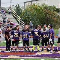09-08-18 Berryville 6th vs Huntsville