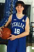 Marta Cattani