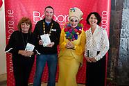 baboro launch 2019 O Donoghue