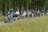 Elfstedentocht Motoren (25-05-2015)