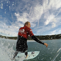 DCIM\100GOPRO\G0443263. Otago Surfing Champs 2017 <br /> Held at blackhead beach <br /> day 1