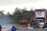 2012 Pomona Winternationals