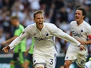 10 Sep 2016 FC København - OB