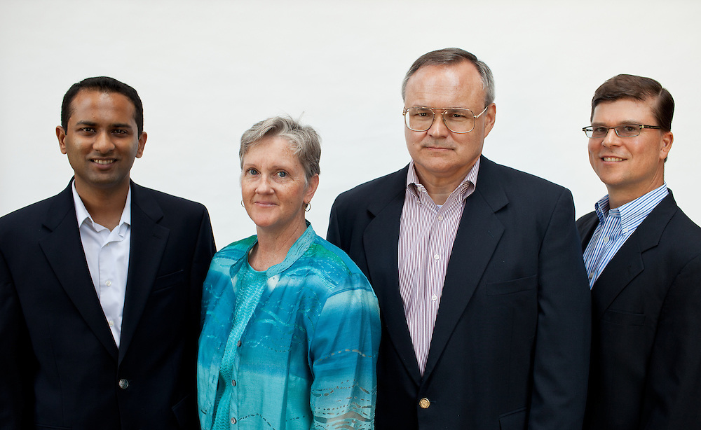 Chapel Hill Investment Advisors, 6320 Quadrangle Dr., Suite 310, Chapel Hill, N.C.  27517 - (919) 401-3500